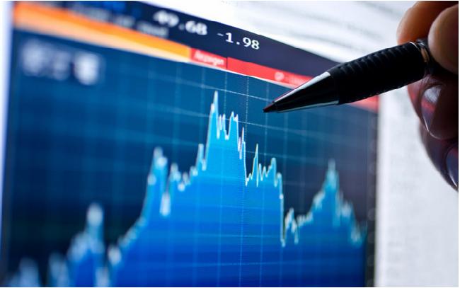 Indikator korelasi mata uang forex