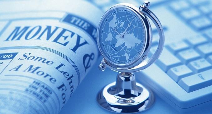 Analisis pasar forex berita forex