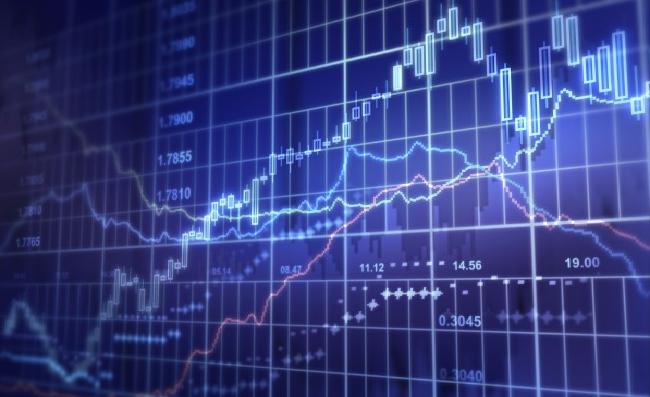 Strategi perdagangan netral