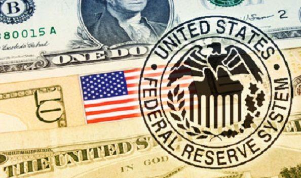Forex dan fiskal