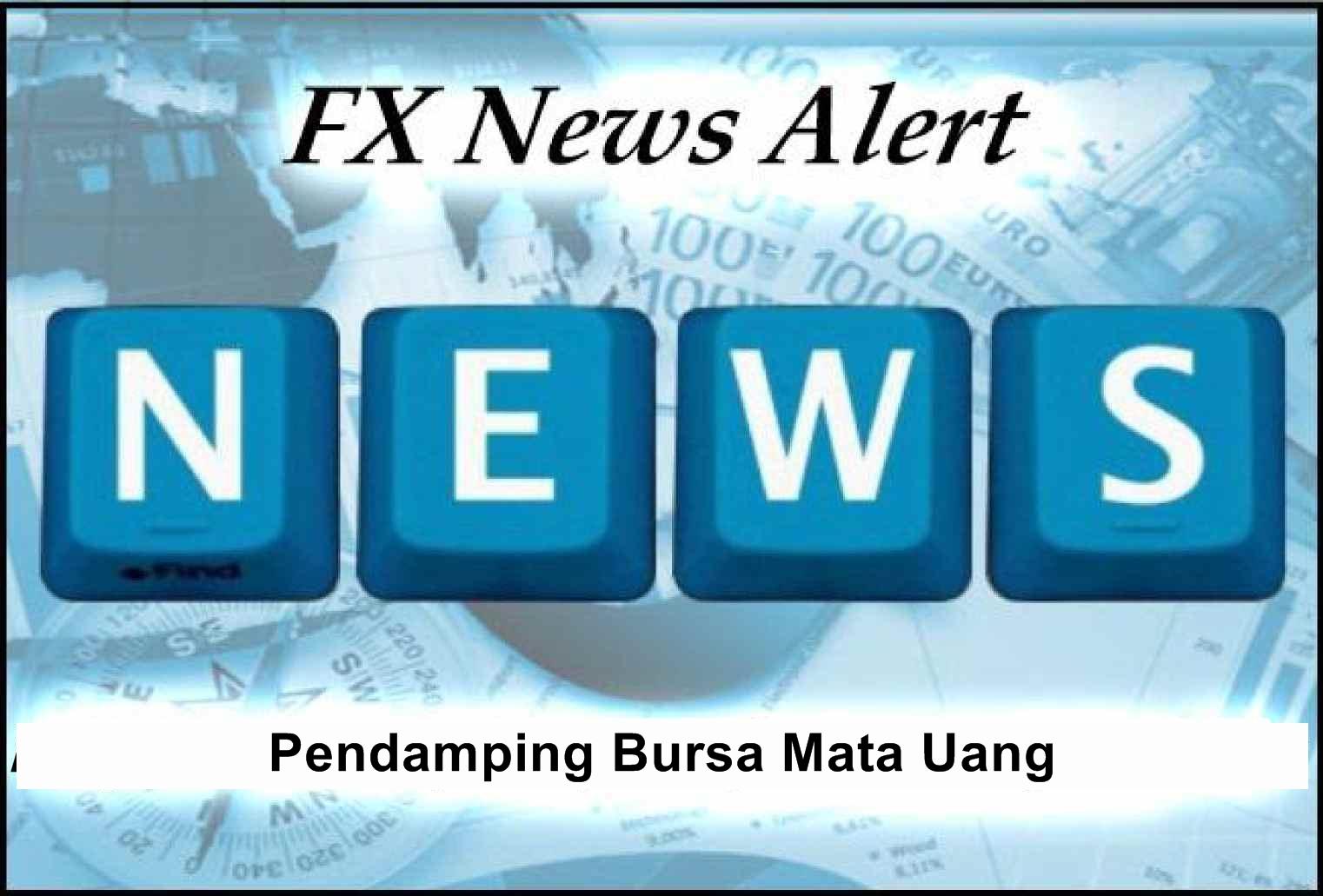 Alert news forex
