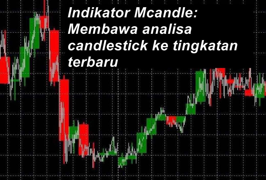 Indicator forex terbaru