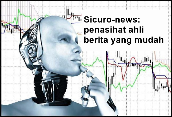 Robot perdagangan forex, penasihat valas, dan jenis utamanya - Broker Forex Online Amarkets