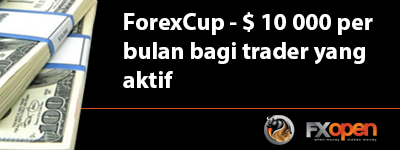 Forexcup