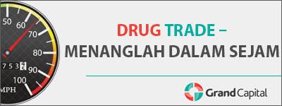 Forex drug