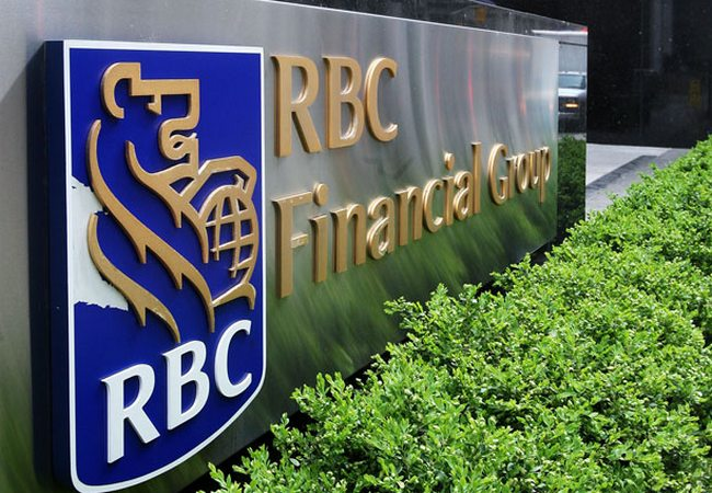 Royalbank retirement portal queens ca