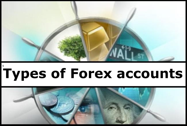 Forex trading not an easy task