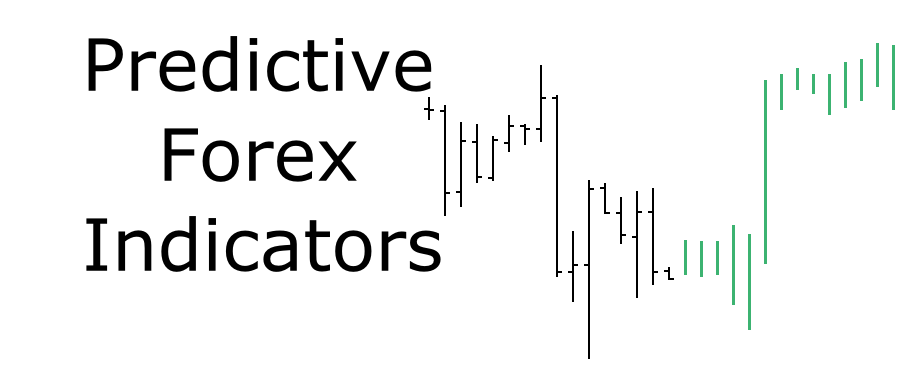 Forex indicators for beginners