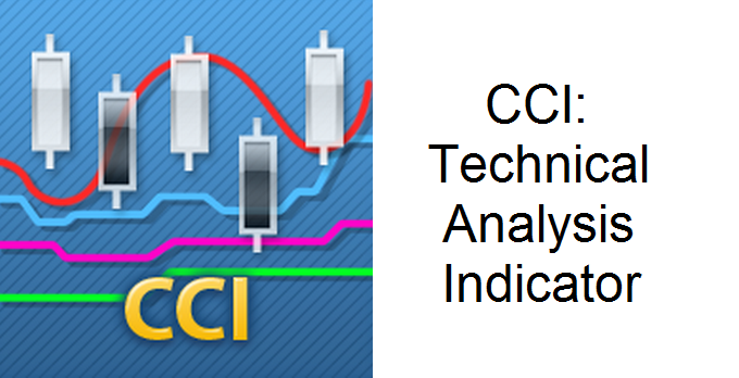 Cci indicator forex factory