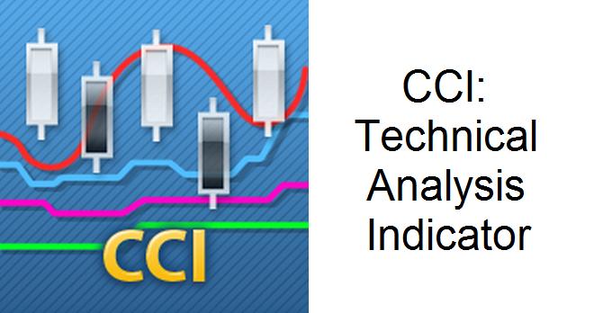 Pro cci forex indicator