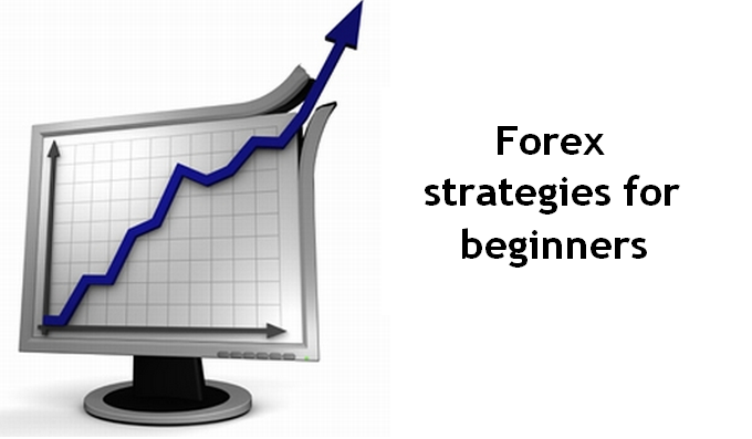 Forex 2 risk categories