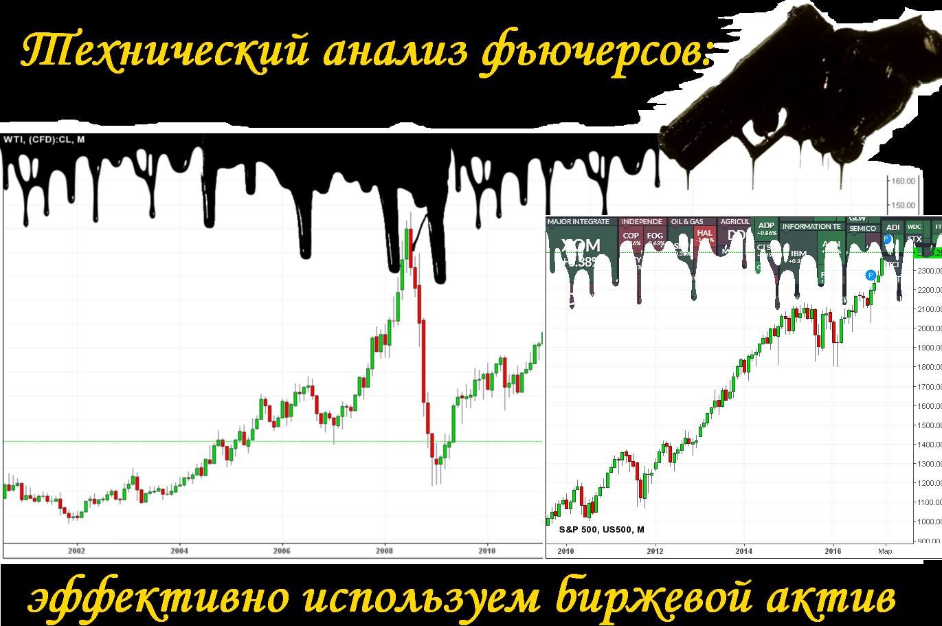 Биржа кроме форекса фундаментальный анализ рынка форекс обучение