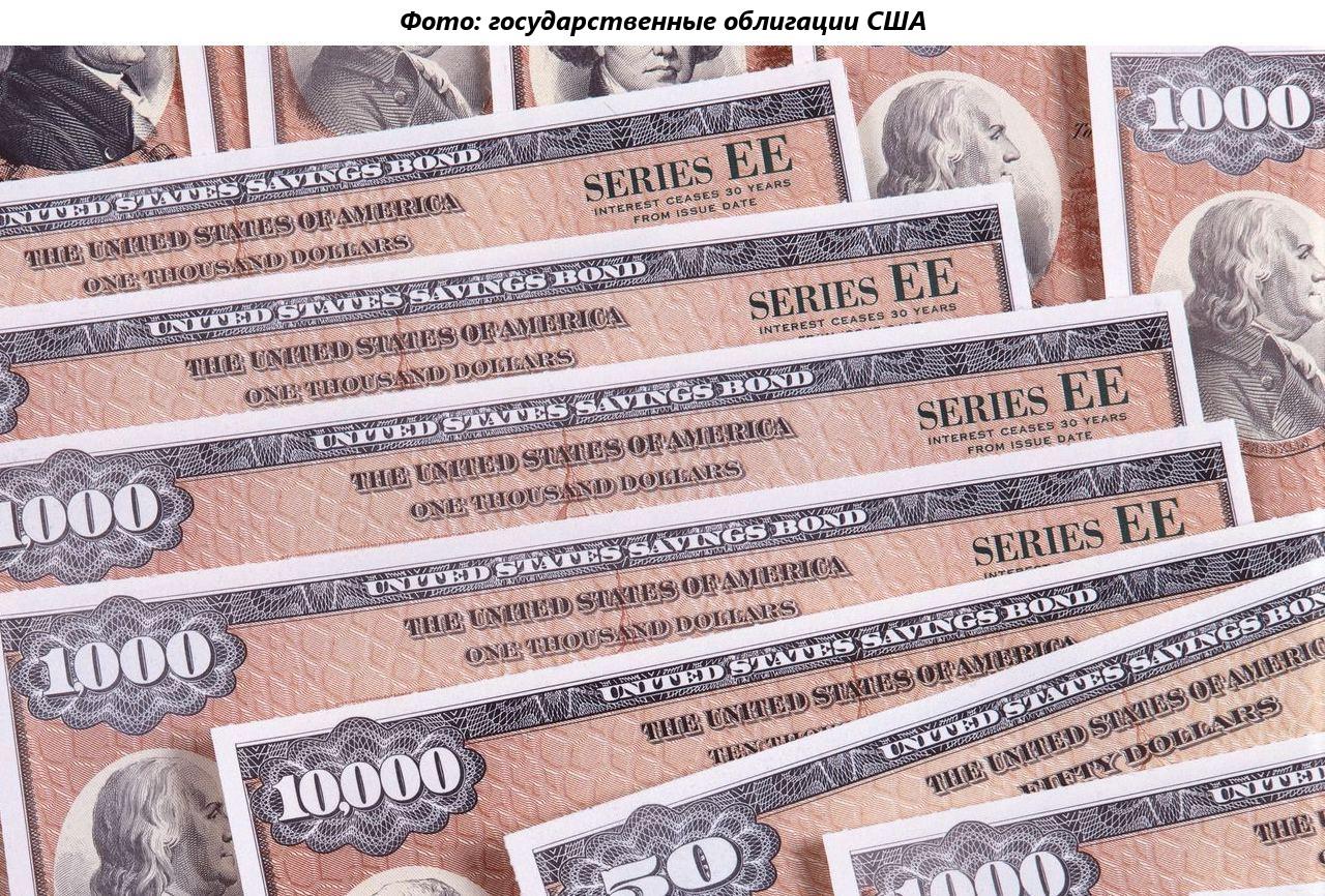 Облигации на форекс торговля форекс система pallada