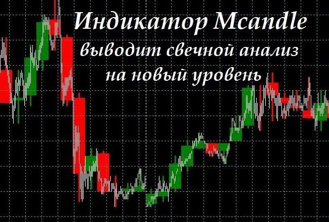 Индикатор форекс свечной анализ valuta forex no