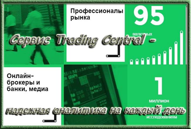 Бесплатные торговые сигналы форекс 2010года форекс-тренд миллион в умелые руки