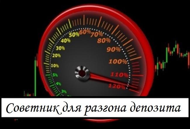 Forex speedometer отзывы скрипт тейкаи стопа форекс