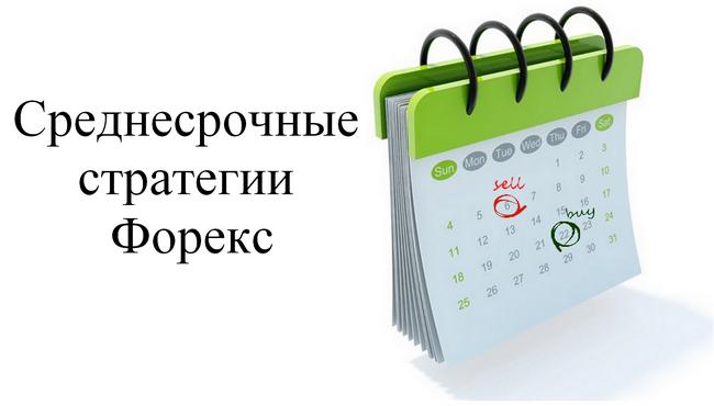 Http option spb ru feedback посмотреть статус заявки 1