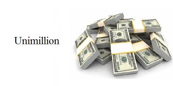 Video pengelolaan uang forex
