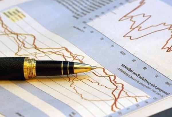 Рациональная стратегия на рынке на форексе