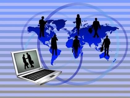 Работа на forex ночью сигналы - forex онлайн