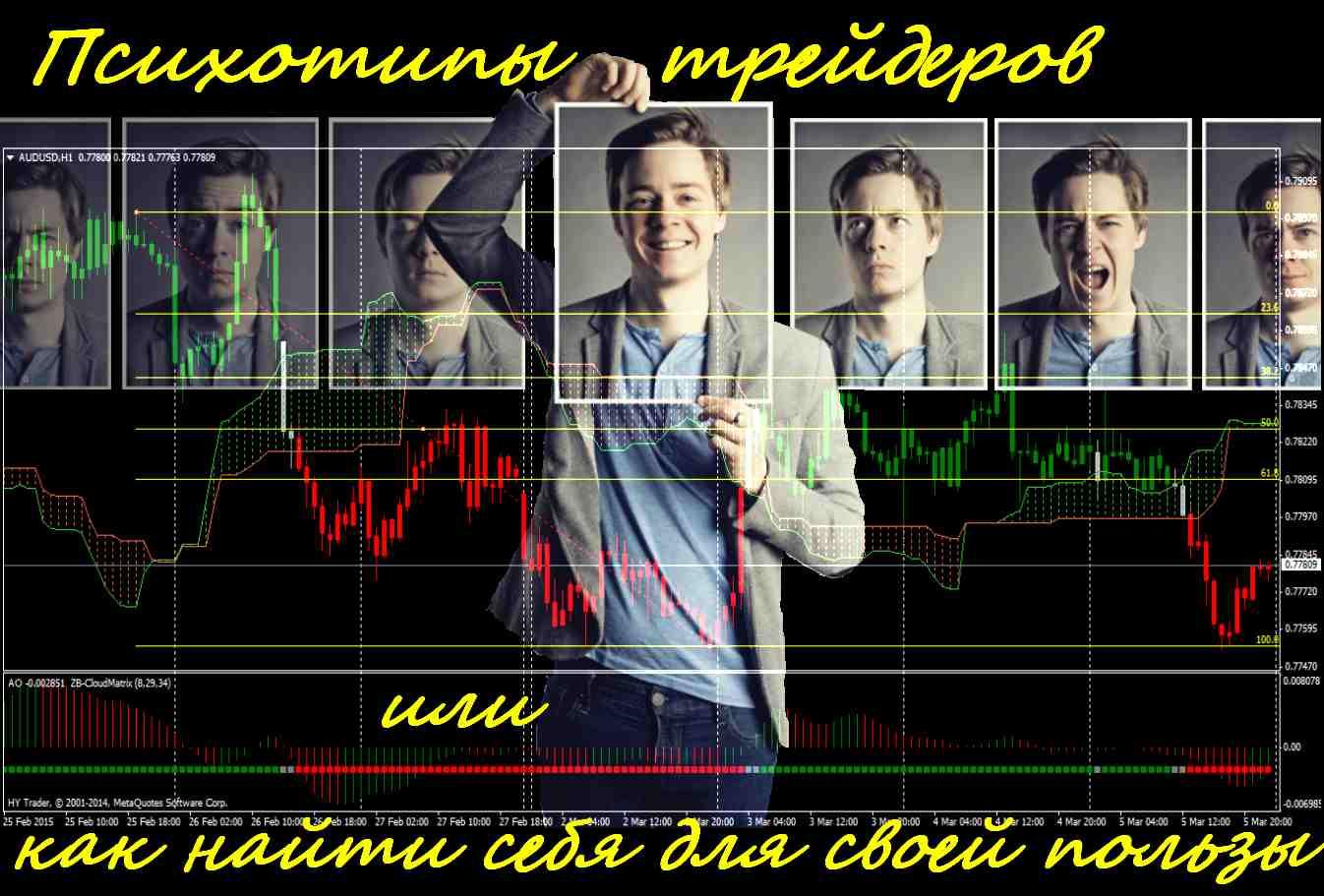 Советы знаменитых трейдеров форекс доллар прогноз 2014