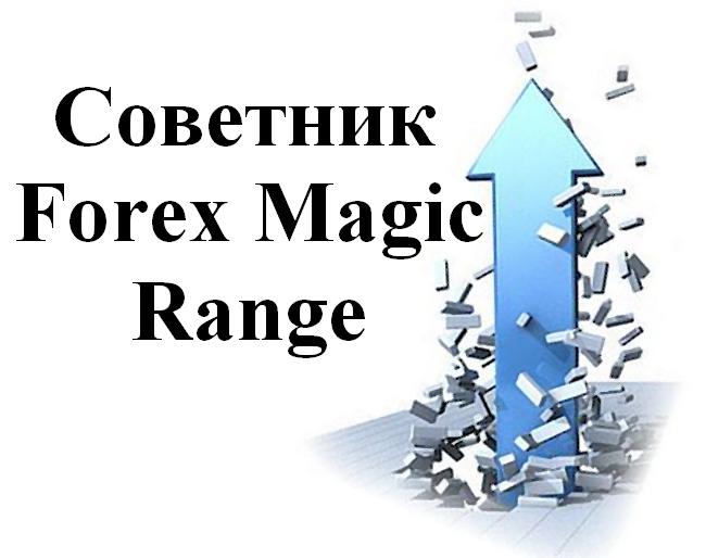 Kumpulan trading system forex