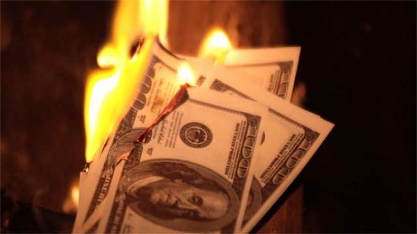 форекс торги валюта