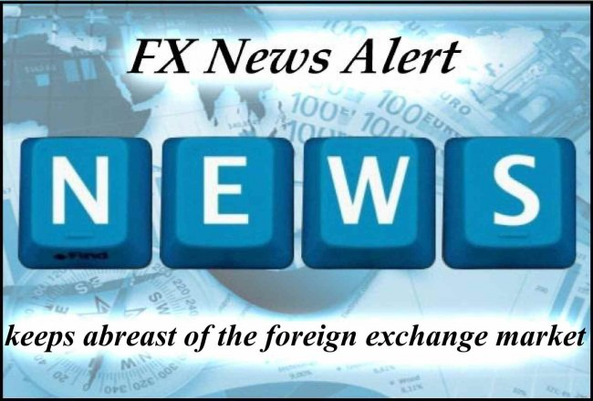 Fx News Alert Keeps At Of The