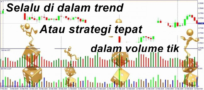 Forex Masters  Excellence in Training
