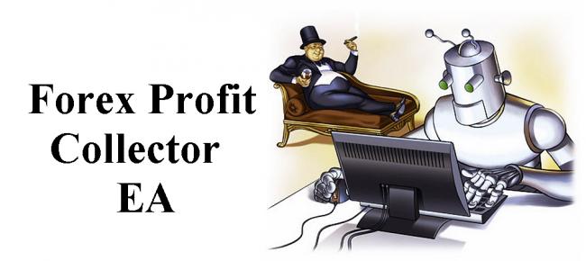 Советник forex_profit обзор лучшие новости форекс
