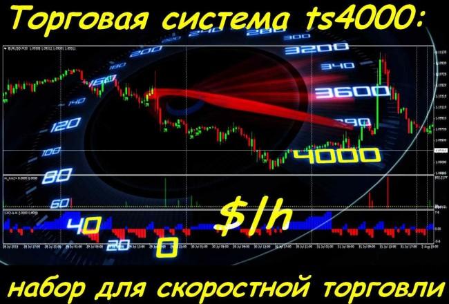 Автоматические торговые системы forex для п пополнить счет билайн россия