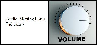 Indikator forex yang mudah digunakan