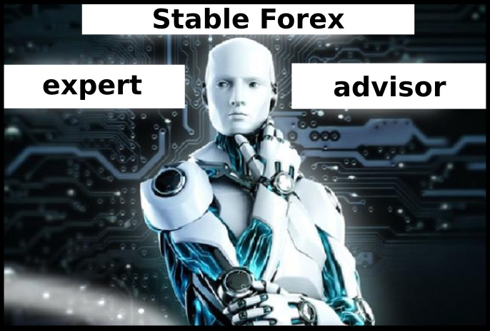 Trading advisor selection system