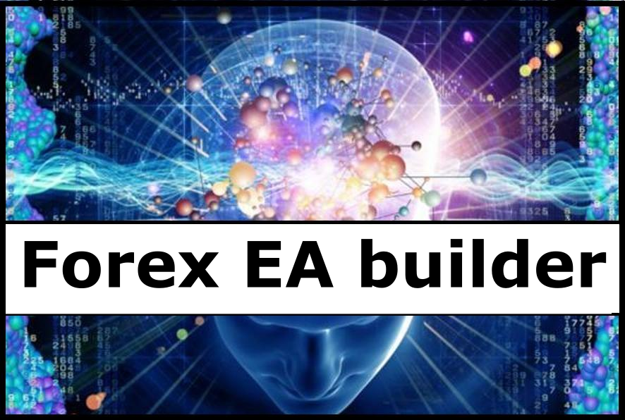 Forex ea generator crack download