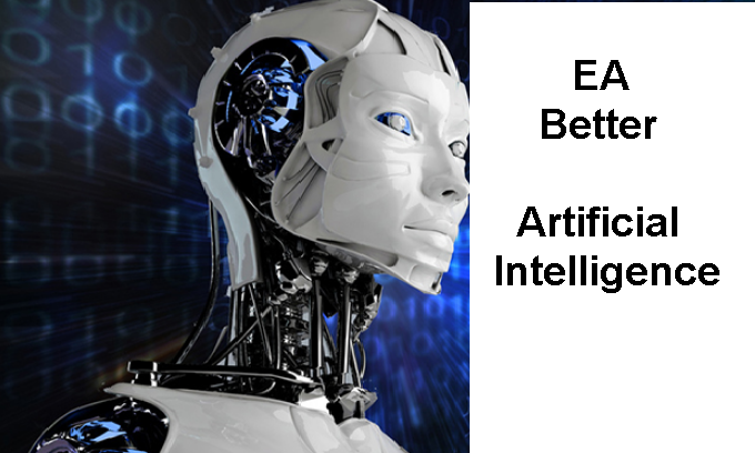 robot trader gratis leggere grafici opzioni binarie