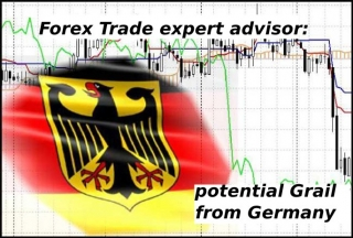 Trade expert - options trading