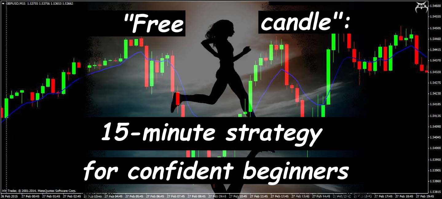 1 min forex trading strategies video