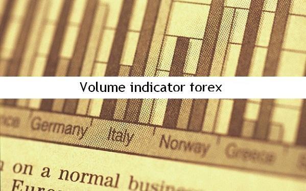 Indikator jam forex